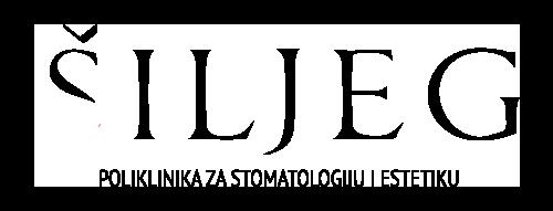 Šiljeg