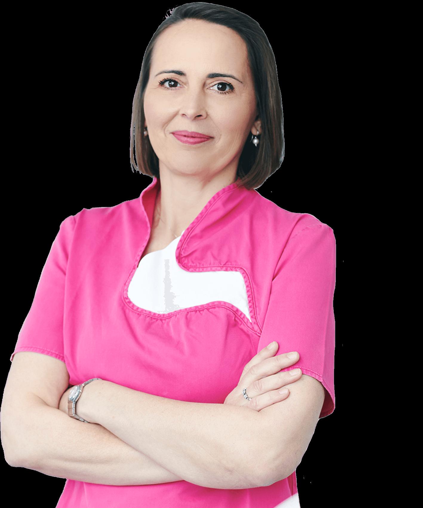 https://www.siljeg.hr/wp-content/uploads/2021/05/jelena-siljeg-stomatolog-ortodont.png