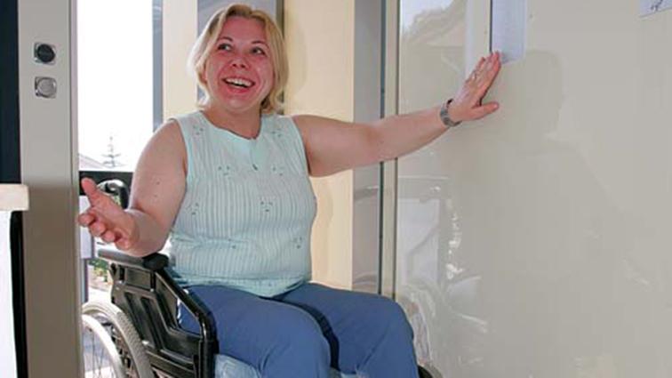 lift-za-invalide